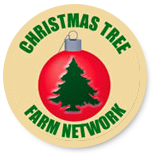 Christmas Tree Farm Network Logo